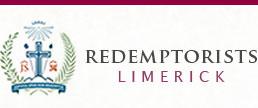 Redemptorist Church Limerick