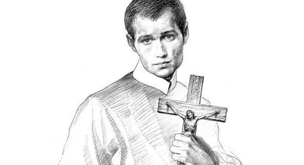 Redemptorists Limerick